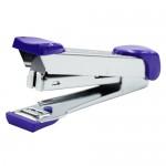 MAX HD-10 紫 釘書機(10號) 20張