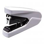 MAX HD-10DFL 白 雙排釘書機(10號) 26張