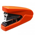 MAX HD-10DFL 橙 雙排釘書機(10號) 26張