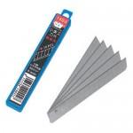 SDI 1503 高硬度美工刀片(小) 10片入