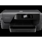 HP  Officejet  Pro 8210  彩色噴墨印表機 同捆組合包  專案獨售