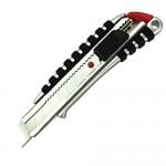 NT L-600GRP黑色防滑專業大型美工刀
