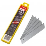 SDI 1404大美工刀片 10片入