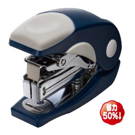 SDI 6116 Orca迷你省力型釘書機(3號)