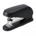 SDI 6176 Orca省力型釘書機(3號) 附針