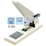 ETONA E-260多功能釘書機