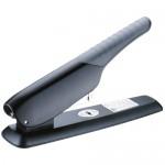 SDI 1159B 舒適型重力型釘書機 裝訂100張