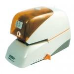 Rapid R-5080e電動釘書機80張