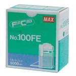 MAX 20FE電動釘書針2000pcs