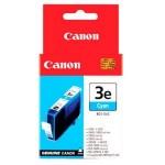 CANON  BCI-3eC原廠墨水匣