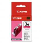 CANON  BCI-3eM原廠墨水匣