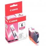 CANON  BCI-6M原廠墨水匣