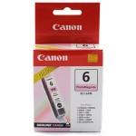 CANON  BCI-6PM原廠墨水匣
