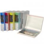 Sander 01-105 100入 (含盒)資料簿