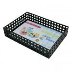 WIP C2821 萬用積木盒280×210×65mm