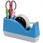 ABEL力大 03926(TD120)筆筒+大管芯膠帶台