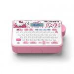 Epson LW-200KT Hello Kitty 標籤機