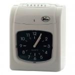 VNICE ER-668 六欄位打卡鐘