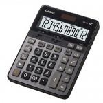 CASIO DS-2B 桌上型計算機12位稅率