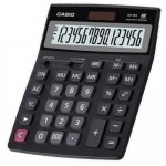 CASIO GX-16S桌上型計算機