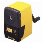 SDI 0150P 削鉛筆機