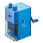 SDI 0163P削鉛筆機 (附固定架) 藍