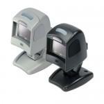 MAGELLAN 1100I 桌立型條碼掃瞄器