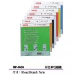 COX MF-3030彩色磁膠片 30x30cm