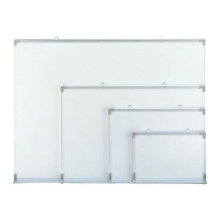 高密度單磁白板1尺×1尺半H115