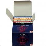 吉爾多(SUPER)合彩粉筆100支/16盒/箱